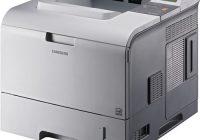 Samsung ML-4050ND Treiber